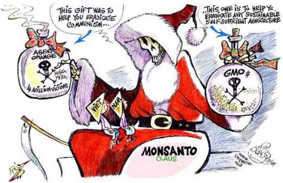 http://shiftfrequency.com/wp-content/uploads/2012/11/cartoon_monsantoClaus.jpg