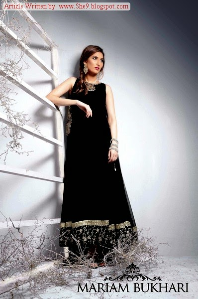 New Pakistani Designer Suits Pictures