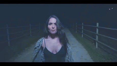 Videoclip Oficial De Diana Fuentes – La Ultima Vez HD