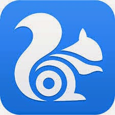 Download UC Browser for Android | Lightweight and Reliable