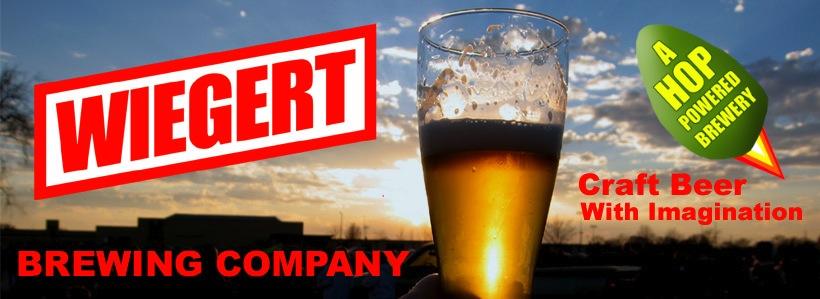 Wiegert Brewing Company