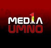 MEDIA UMNO