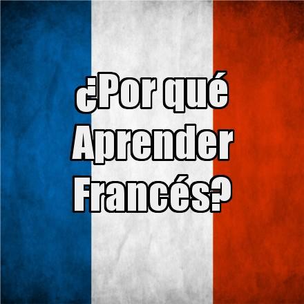 10 razones para aprender franc s ayuda franc s for Frances culinario 1