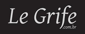 Le Grife