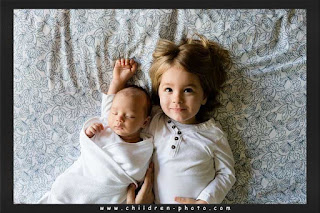 صور اطفال جميلة Photo-beautiful-children%2B%25284%2529