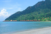 Some of beaches of malasia are covering the islands which make them very . (beaches in malaysia)