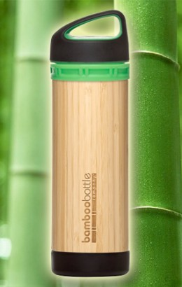 Bamboo Original Bottle9