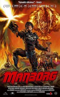 Ver online: Manborg (2011)