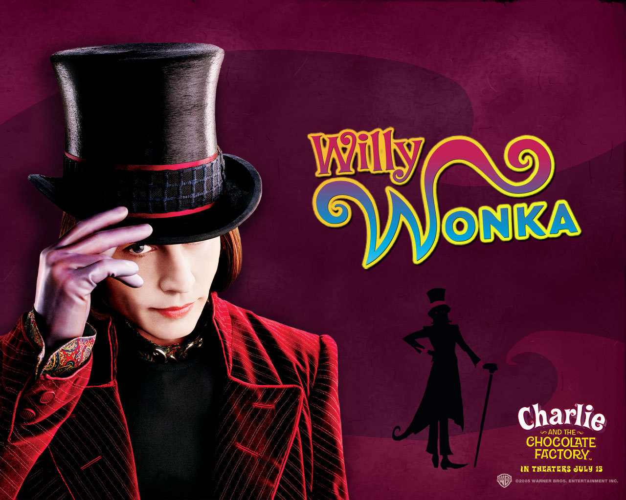 http://1.bp.blogspot.com/-cxhCSRv0OFk/UBFltkbMUkI/AAAAAAAAEao/n_ODBDBUeU8/s1600/Willy-Wonka-johnny-depps-movie-characters-8955323-1280-1024.jpg