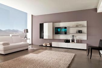 #5 Fabulous Interior Design Wallpaper HD