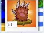 Moshi monsters Trophies Level 12 Trophy 