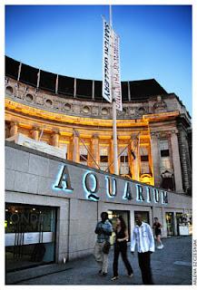 نبذة عن أهم و أشهر متاحف لندن