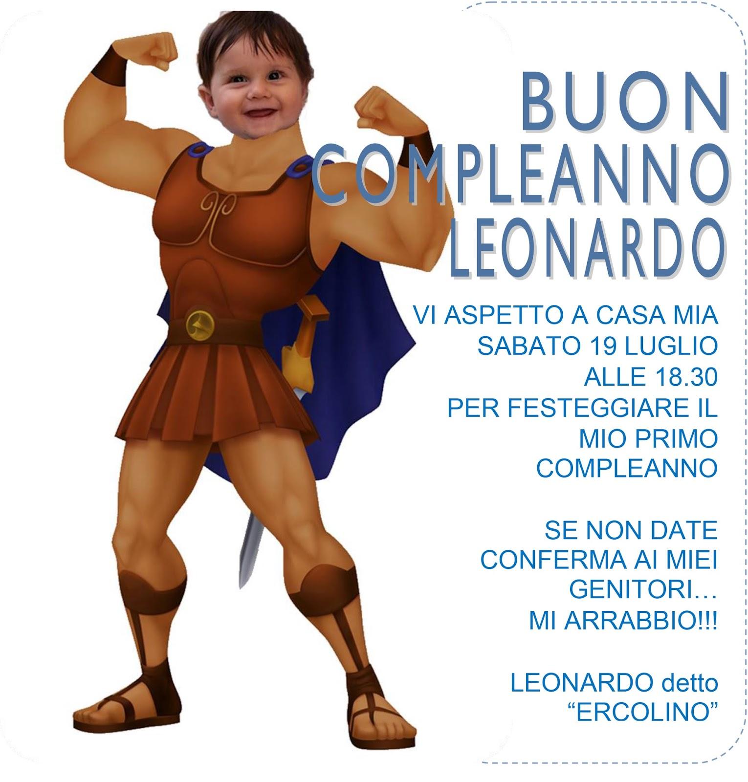 Eccezionale Festa di compleanno del mio bambino – organizzazione e outfit  PF81