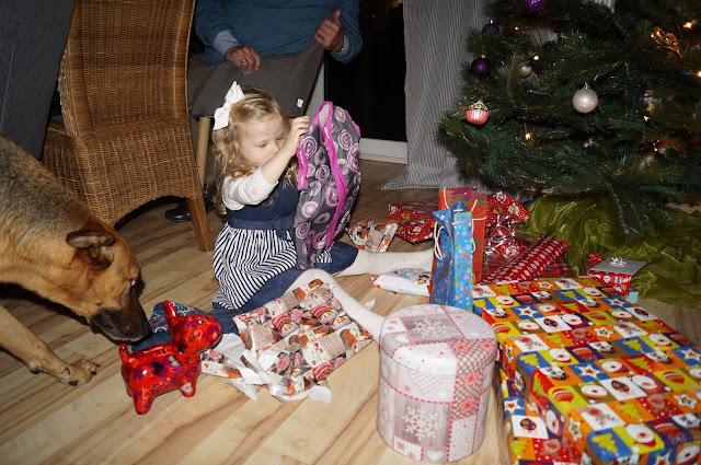 Ikea Küchen Inneneinrichtung ~ Lotte Papa und ich erfüllten Lottchen ihren Herzenswunsch, eine