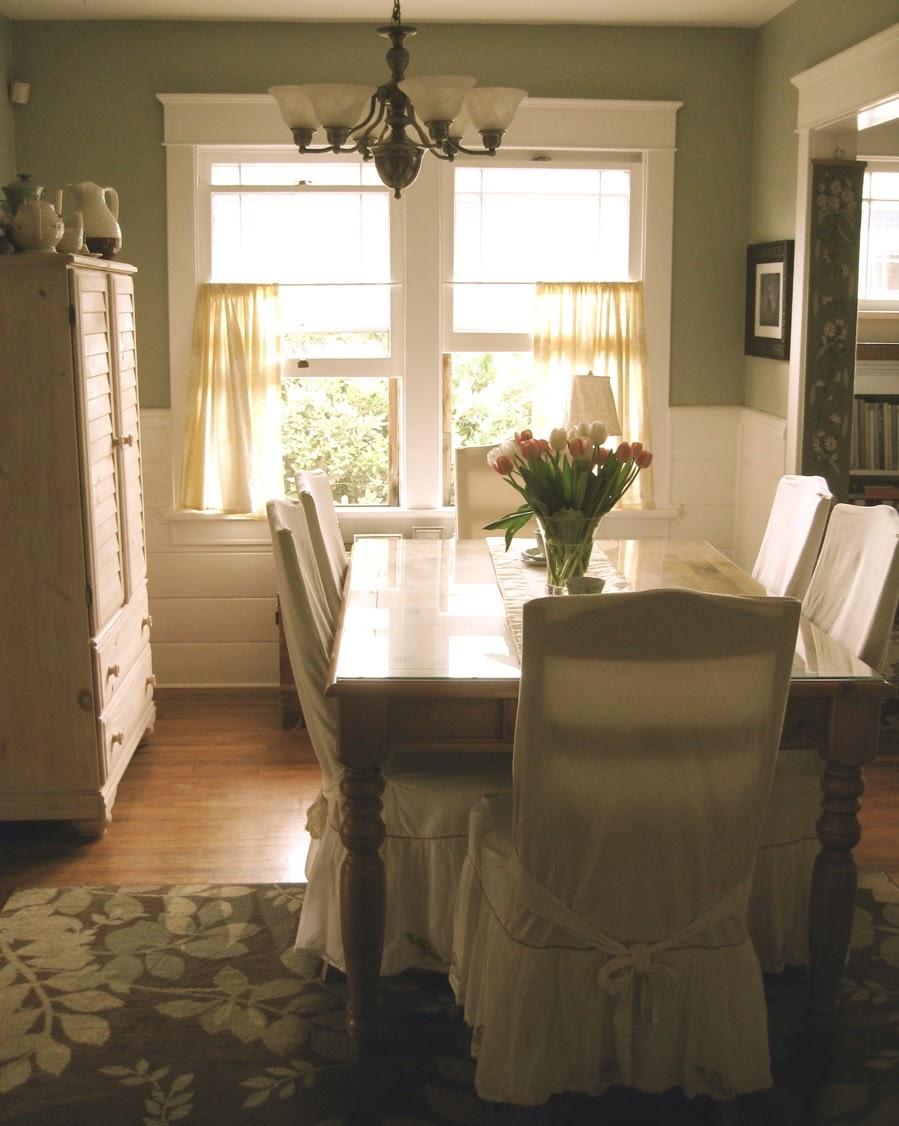 10 fantastic interior design wallpaper hd msrciudadreal - Wallpaper interior design pictures ...