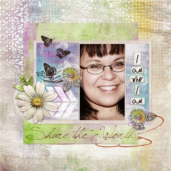 http://www.scrapbookgraphics.com/photopost/challenges/p206088-i-am-who-i-am.html