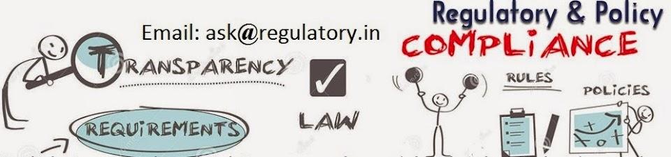 Ozg Nidhi Company Registration CA