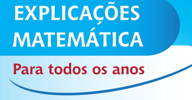 Matemática aos ensinos, BÁSICO, SECUNDÁRIO E SUPERIOR