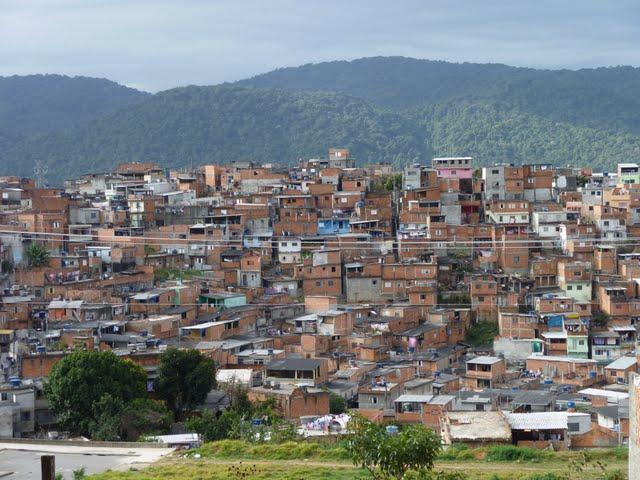 Brasilândia