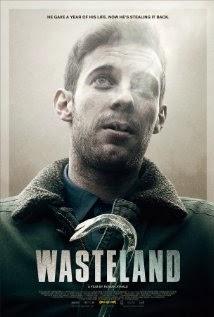 Wasteland 2012