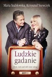 http://lubimyczytac.pl/ksiazka/190681/ludzkie-gadanie-zycie-rock-and-roll-i-inne-nalogi