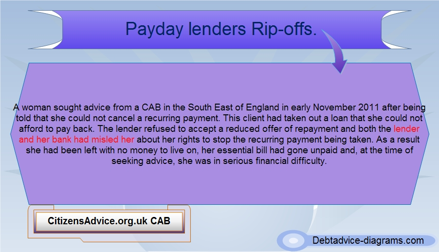 cash advance fairfield iowa - 2