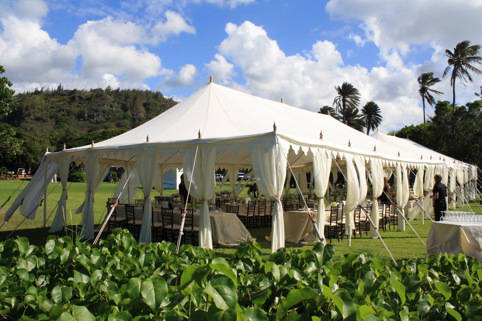 destination weddings - step-up your destination wedding decor with