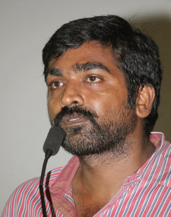 Asins Profile Galleries Wallpapers Movies News