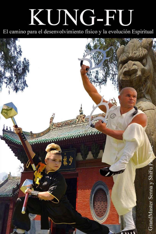 Guadalajara España Kung fu Azuqueca