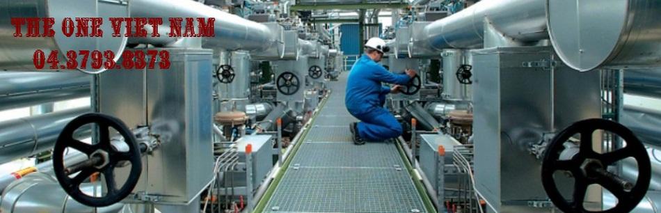 Bán hóa chất giặt là   Hóa chất giặt công nghiệp
