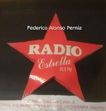 Radio Estrella, la voz nazarena. Llamadas de los oyentes 2ª parte