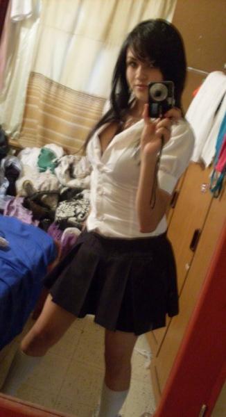 http://1.bp.blogspot.com/-cxuyhNrSX24/TsqqXul3HKI/AAAAAAAABQw/bFev12g2Cbg/s1600/1.JPG