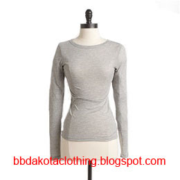 bb dakota clothing, bb dakota apparel, bb dakota tops 1