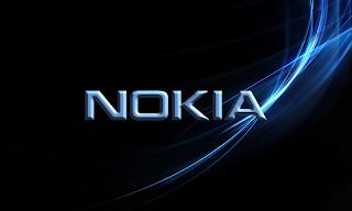 Harga HP Nokia Mei 2012