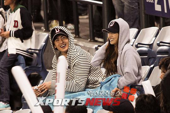 khuntoria really dating They fight off tom nichkhun victoria dating after wgm jerry i miss them badly and want them again we really don't want jyp to use you and khuntorians any more.