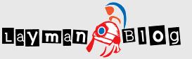 Layman Blog