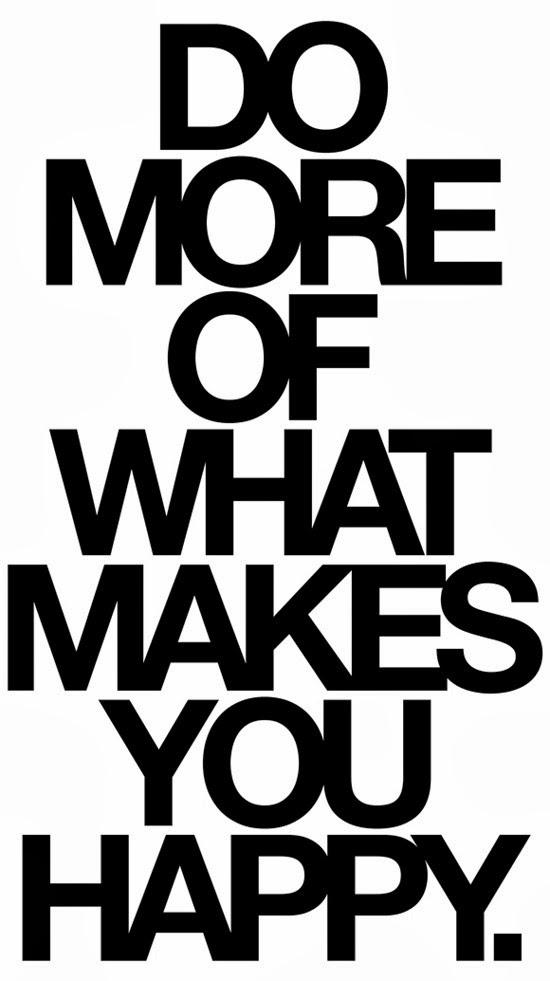 77 Gambar Kata Kata Motivasi Bahasa Inggris dan Artinya ...