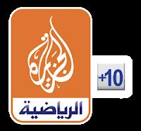 aljazeera +10