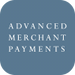 Advance Merchant Payments