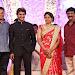Aadi Aruna wedding reception photos-mini-thumb-24