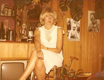 Orie Rembrandtweg 70s