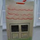 http://unhogarparamiscositas.blogspot.com.es/2015/11/empqtdobonito-con-caja-de-cereales-caja.html
