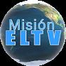 MISION ELTV
