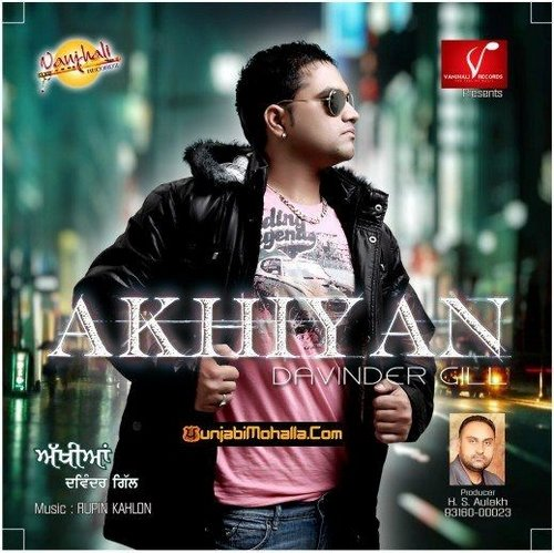 Orheyn Lai Lai Remixe Mp3 Song Download: Free Download Punjabi Songs And Hindi Songs Listen Online