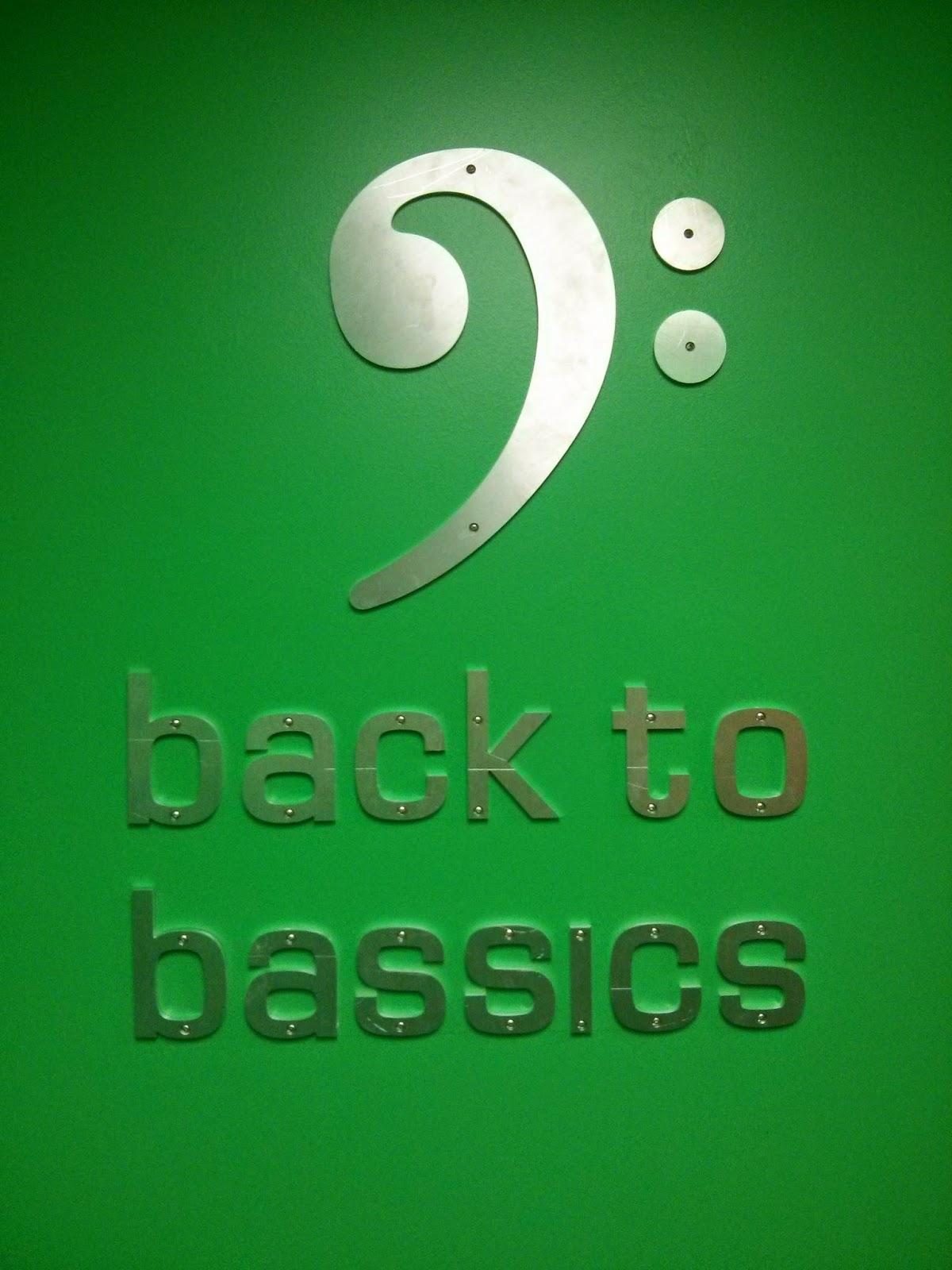 back to bassics, bassics studio, recording studio, bassics recording, back to bassics recording studio, back to bassics studio, steven fies, rob jones, san diego recording studio
