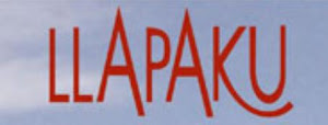 LLAPAKU - DISCOGRAFIA