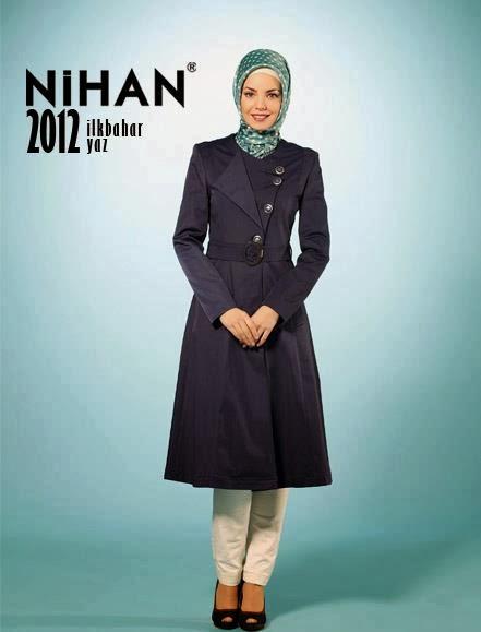 hijab-chic-fashion-turque