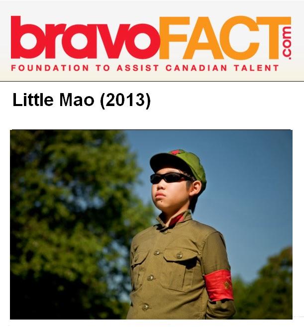 http://www.bravofact.com/2013/12/09/little-mao-2013/