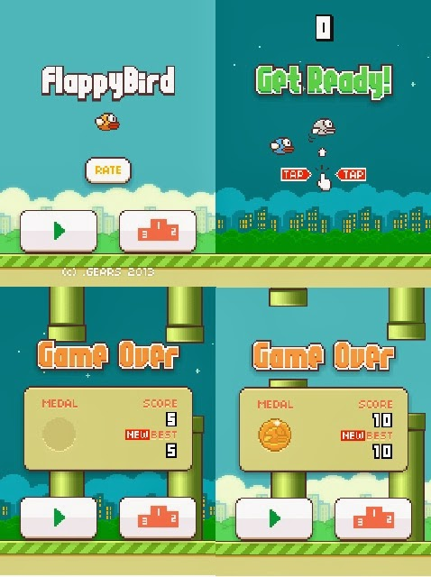 Flappy+Bird+For+Android+Free+Download+ww