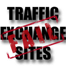 efek negatif traffic exchange